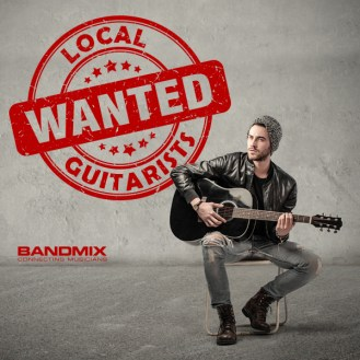 WANTED-Local-Guitarist-1-3