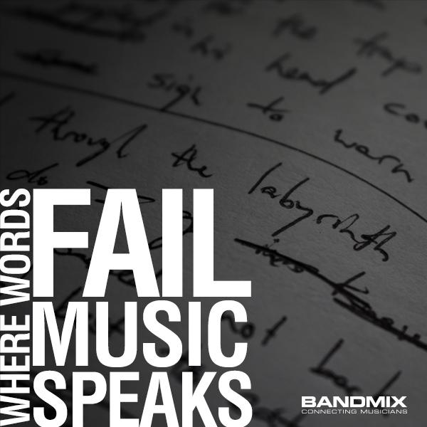 where-words-fail-music-speaks-1-1