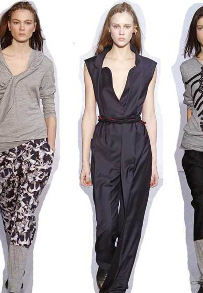 Great Tips for Finding Budget-Friendly Designer Clothes