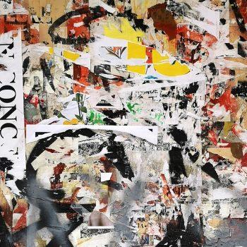 abstract-wallpaper-3095769_pexels_800SQ