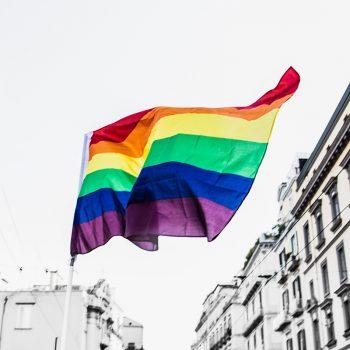 pride flag_sara-rampazzo-GyPw0jMAI1I-unsplash_800SQ