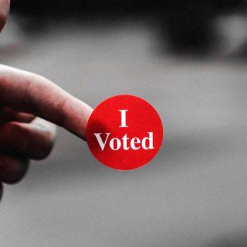 i_voted_sticker_parker-johnson-v0OWc_skg0g-unsplash_800SQ