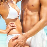 Body Waxing For Men & Women with Barbara Harmison