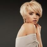 Kimberly Hood Haircuts