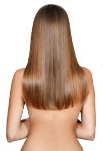 "Brazilian Keratin Treatment or ""The Brazilian Blowout"" at Kimberly K Hair Studio: Midlothian, Illinois"