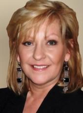Christine Kluever at Kimberly K Hair Studio | Master Stylist | Licensed Educator & Cosmetologist: Midlothian, Illinois