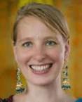 Sarah Holec