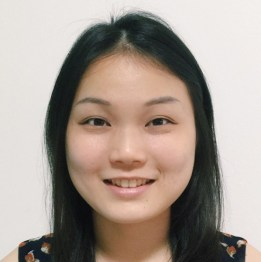 Rosalind Tan - University of Newcastle