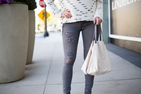whitesweater-18