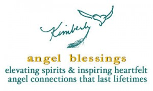 GRD_Kimberly-angel-blessing