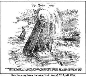 New York World, April 12, 1896