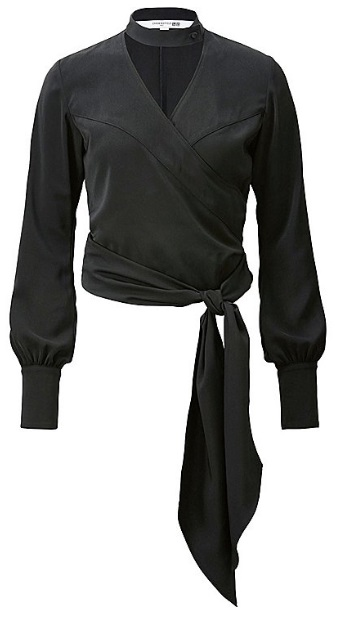 uniqlo-x-carine-roitfeld-long-sleeve-blouse