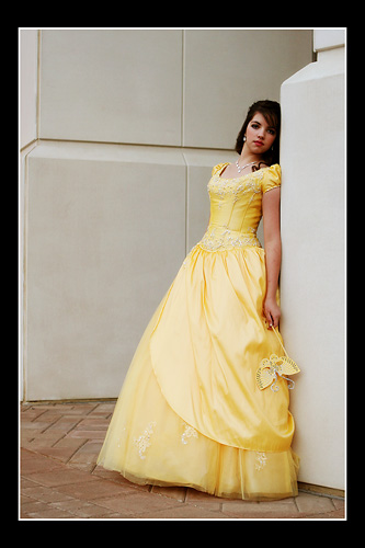 Prom Dresses  dresses gowns