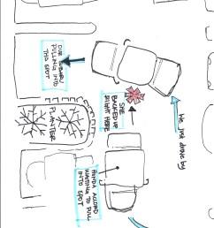 draw accident diagram related keywords u0026 suggestions draw accidentcar accident draw diagram [ 1700 x 2338 Pixel ]