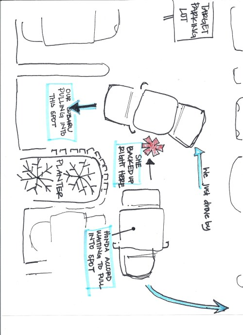 small resolution of draw accident diagram related keywords u0026 suggestions draw accidentcar accident draw diagram