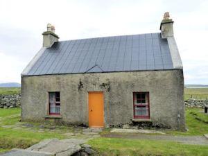 House1960