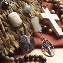 A World of Prayer Beads (1/2)