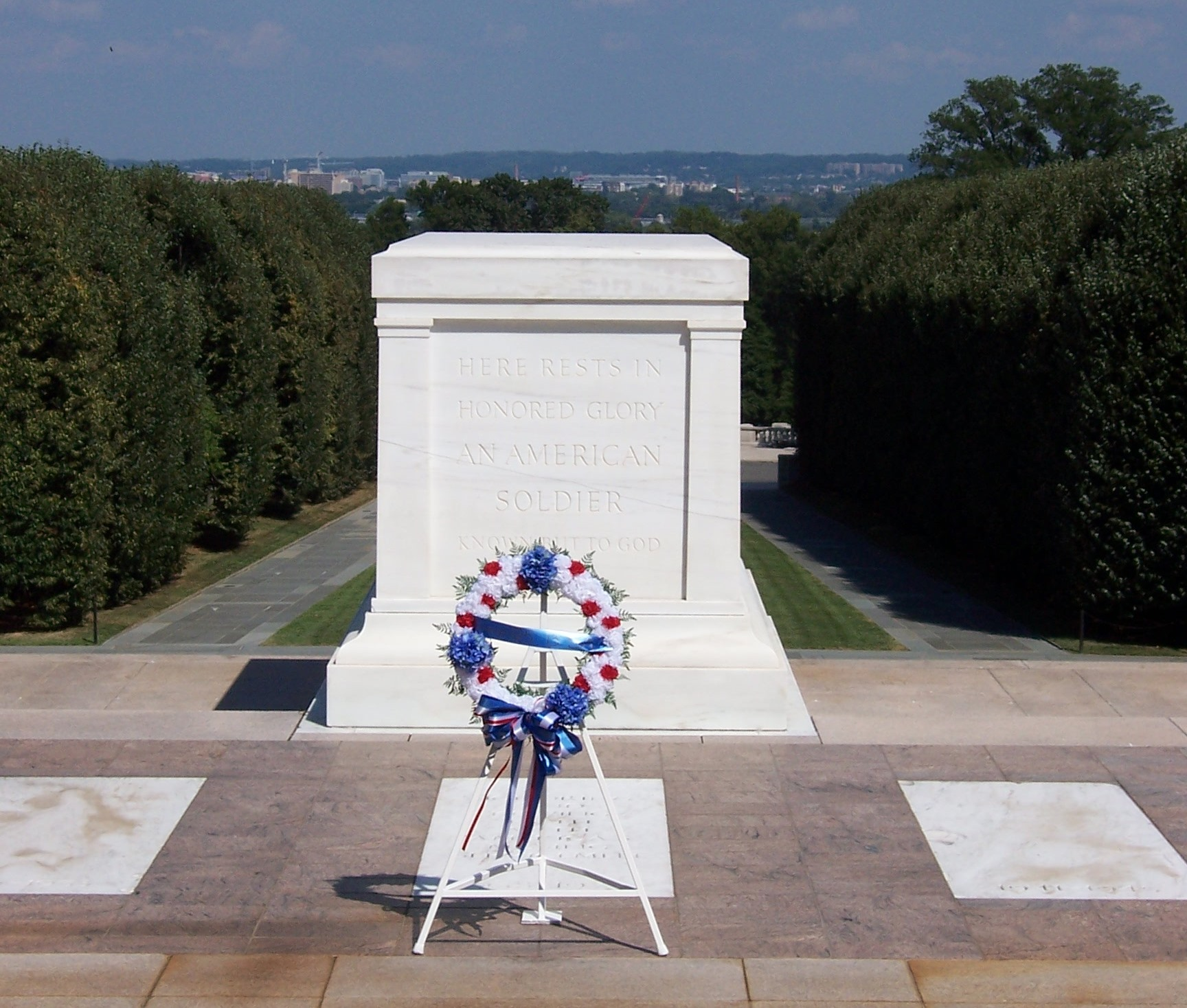 A Lesson in American History: What Is Decoration Day?