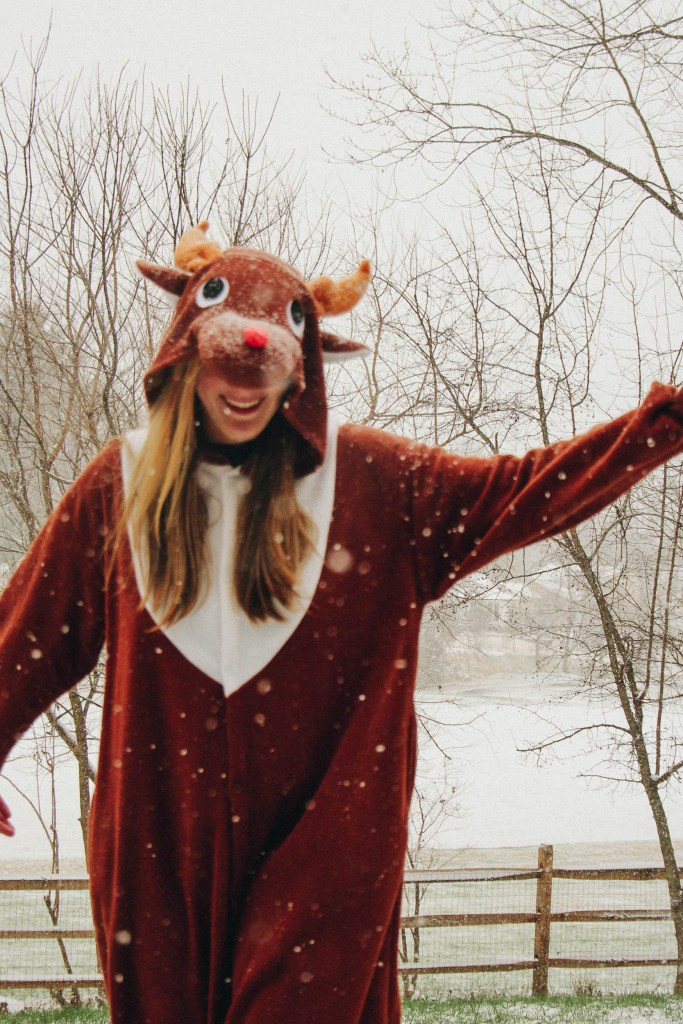 Oh Deer Onesie\u2122  Free Shipping  Christmas  Holiday  baby announcement  Cheerful Hunting  Reindeer snowman Dear  gerber\u2122  carter\u2122