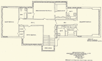 Frank Lloyd Wright House Floor Plans 19 Photo Gallery ...