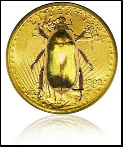 gold-bugs-pic
