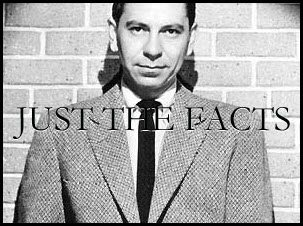 For Growth to take place, this must hold, says Joe Friday