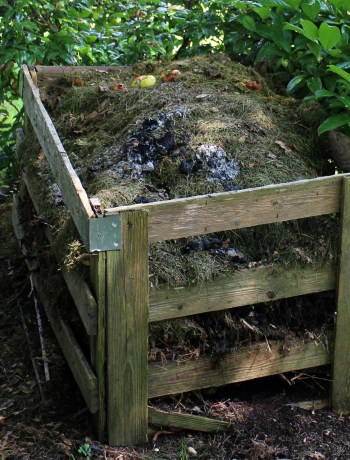 what you can compost cover