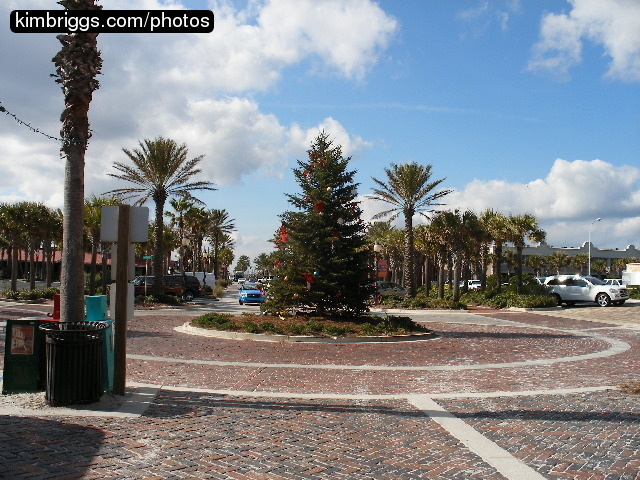 Neptune Beach Florida Photos