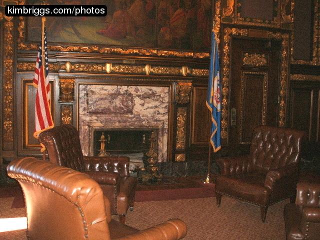 Minnesota State Capitol Building Interior Photos Saint Paul