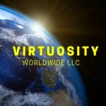 Launched Virtuosity Worldwide LLC Digital Promotion Services - Feb. 2019