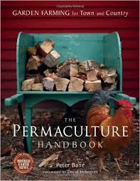 permacultureactivist.net