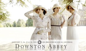 Downton-Abbey-Ep4