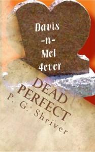 Book cover Shriver