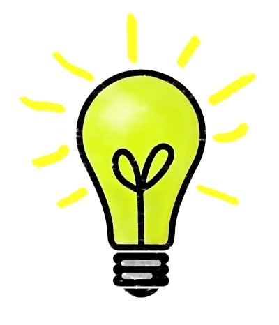 light_bulb_idea