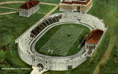 Syracuse-university_1910_archibald-stadium_oval