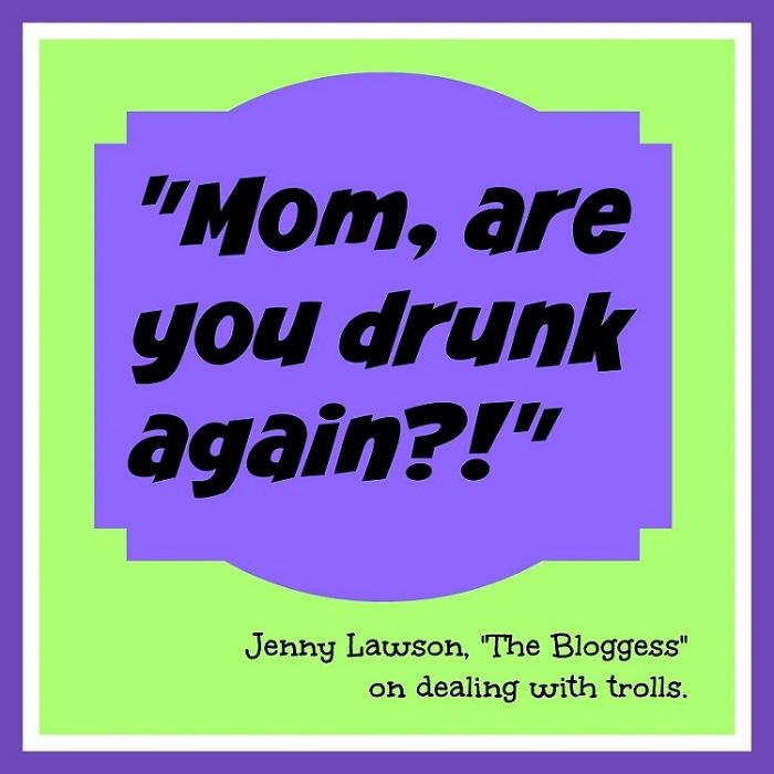 jenny alwson quote