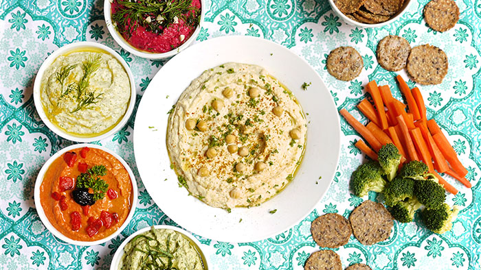 kim-deon-hummus-from-scratch-best-recipes-2-insert