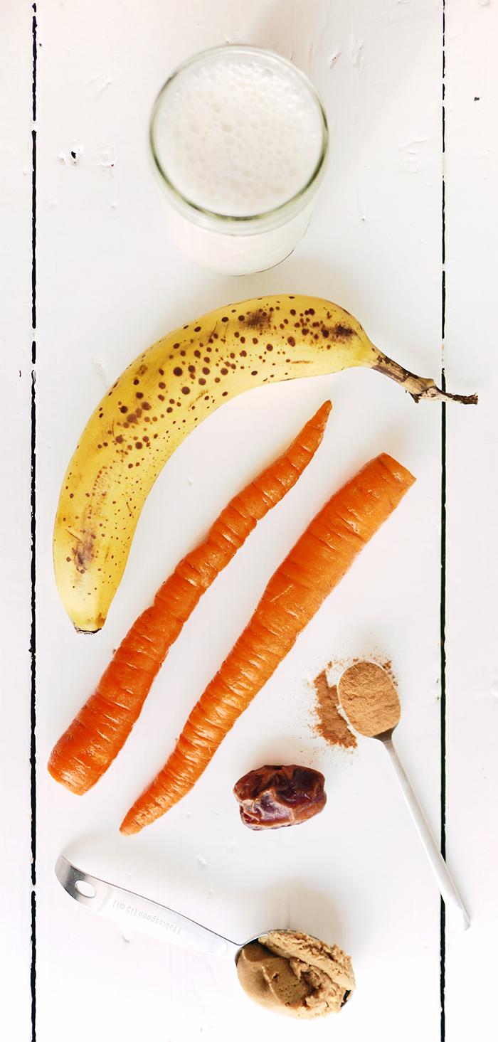 kim-deon-CarrotCakeSmoothie300dpi-2-ingredients