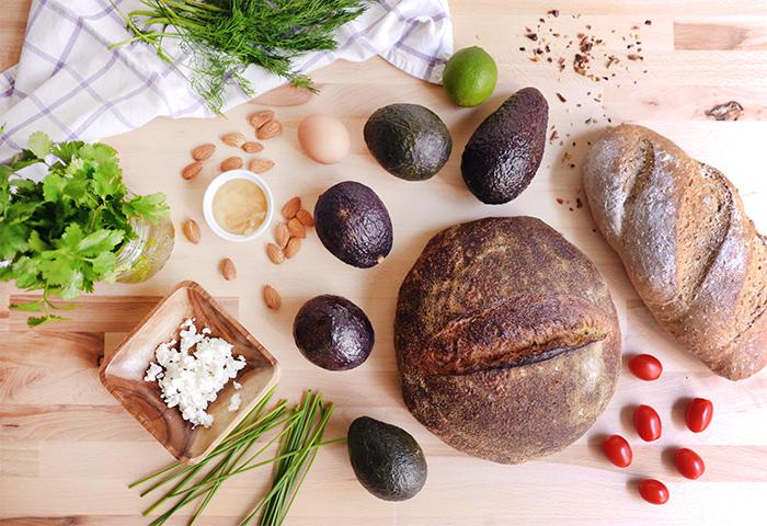 kim-deon-ingredients-Avocado-Toast-1