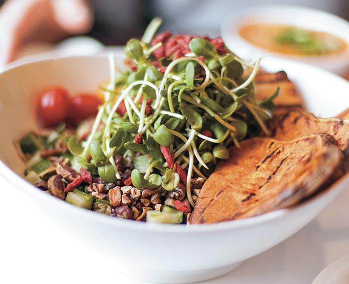 kim-deon-bowl-meals