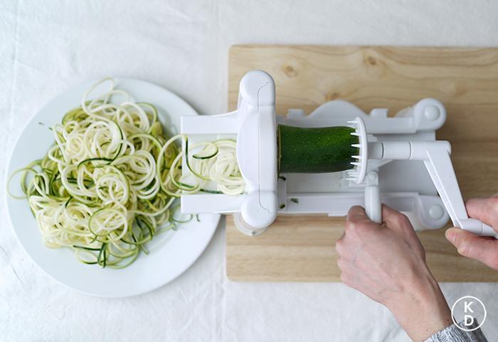 kim-deon-Veggie-Ramen-Noodle-5