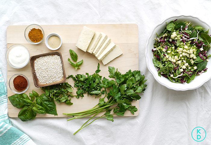 KD_Add_Quinoa-Crusted-Tofu-on-Greens-10