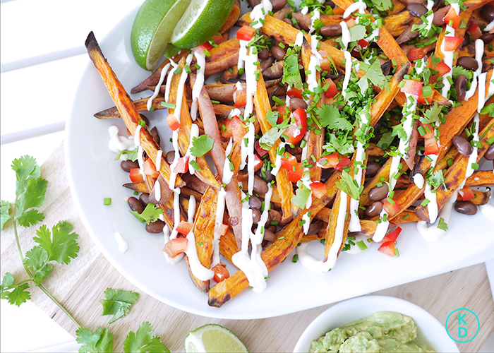 kim-deon-Loaded-Sweet-Potato-Fries-3