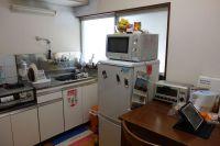 Living Small in Tokyo  Kim De Wolff
