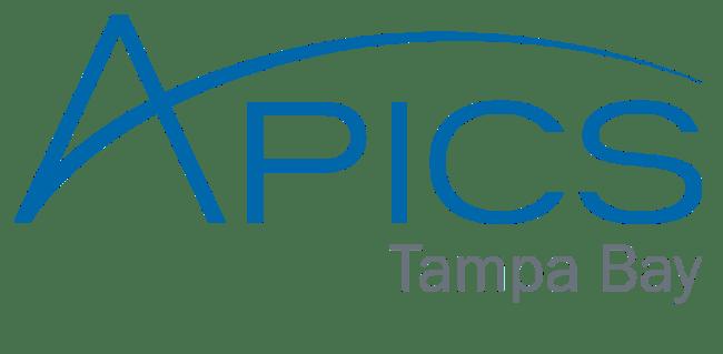 APICS Tampa Bay 2013 LOGO URL