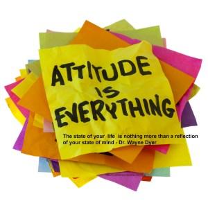 Attitude-imageP