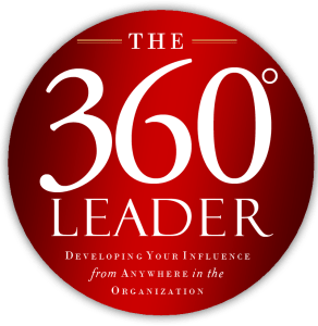 360-Degrees-Leader-copy