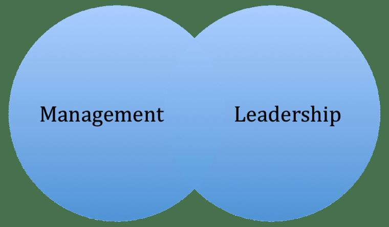 mgmt_leadership-venn