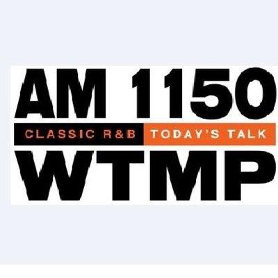 AM1150WTMP