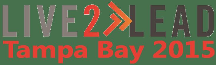 L2LTB 2015 Logo 729x221 clear BG